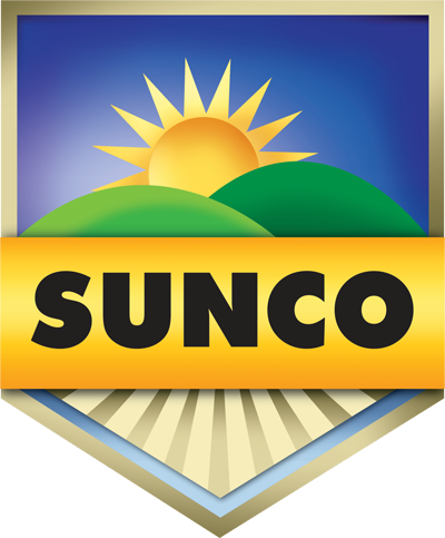 Sunco – Quality Organic & Natural Foods